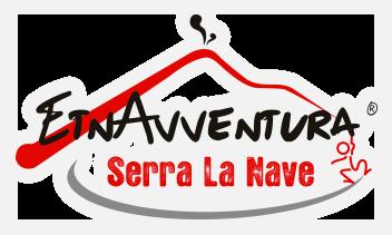 EtnAvventura Logo